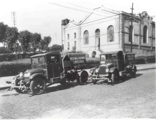 bombas-de-irrigacao-e-lavagem-de-ruas-adquiridas-em-1929-local-nao-identificado
