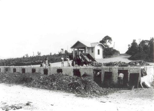 celas-beccari-para-tratamento-de-lixo-construidas-em-1929-fazenda-da-baleia