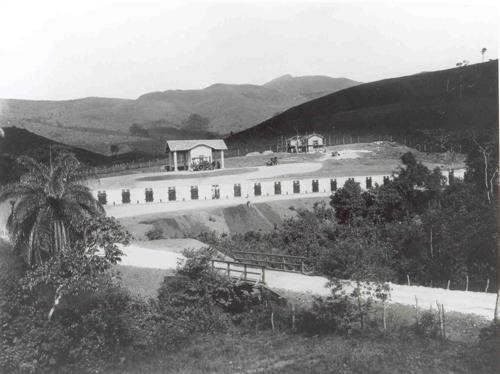 celas-beccari-para-tratamento-de-lixo-construidas-em-1929-horto-florestal
