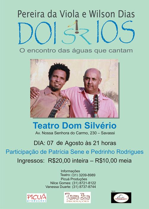 FolderDoisRios_[1]