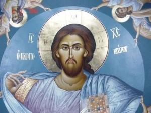 Arte: Uma crise religiosa