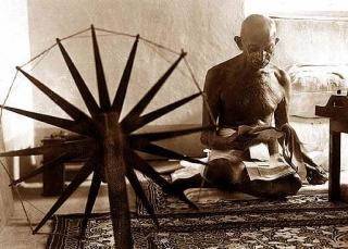 Ghandi - Frases - Parte 2