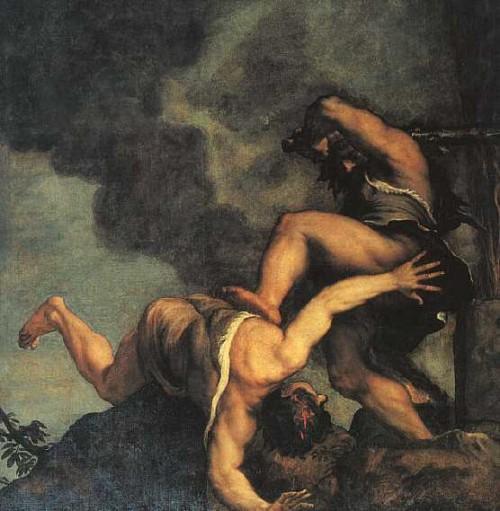 Filosofia e violência