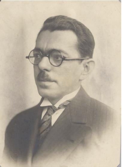 Doutor Chiquinho