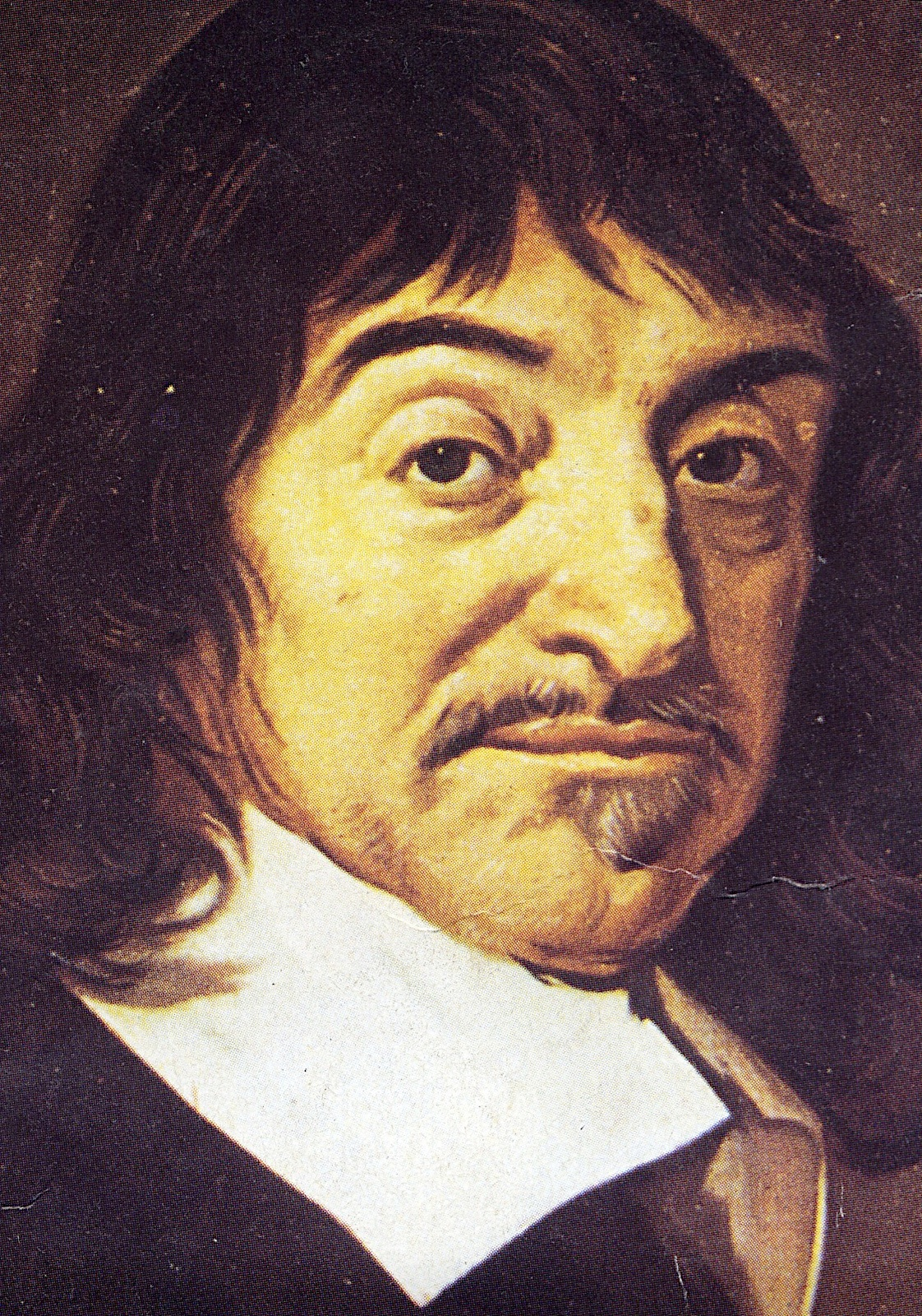 rene descartes René descartes: rene descartes, french mathematician, scientist, and  philosopher who has been called the father of modern philosophy.