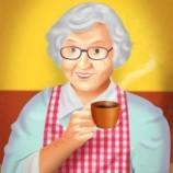 café da vovó