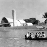 Belo Horizonte, 120 anos, alguns fatos