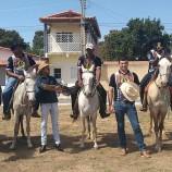 Festas religiosas no Grande Sertão – parte 2